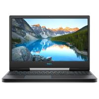 270x270-Ноутбук Dell G5 15 5590-3416