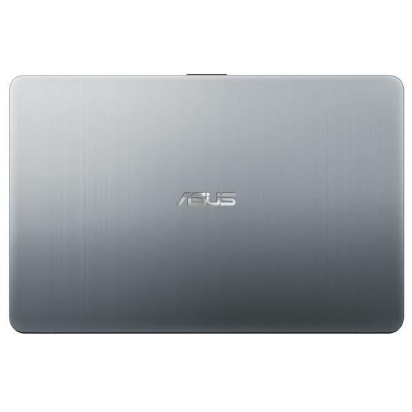 Ноутбук ASUS VivoBook 15 X540BA-GQ270