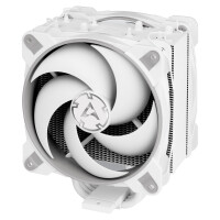 270x270-Кулер для процессора Arctic Cooling Freezer 34 eSports DUO ACFRE00074A