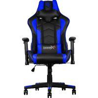 270x270-Кресло геймерское THUNDERX3 TGC22-BB [4710700959602]
