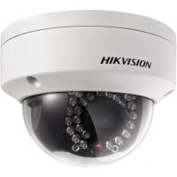 270x270-IP-камера Hikvision DS-2CD2121G0-IS (4 мм)