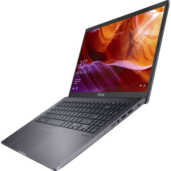 Ноутбук Asus X509MA-EJ018