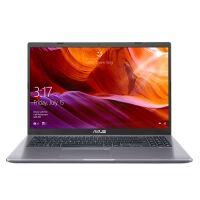 270x270-Ноутбук Asus X509MA-EJ018