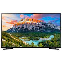 270x270-Телевизор SAMSUNG UE32N5000AUXRU
