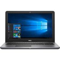 270x270-Ноутбук Dell Inspiron 15 5567-4109 Black