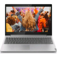 270x270-Ноутбук Lenovo IdeaPad L340-15IWL 81LG00TLRE