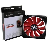 Вентилятор для корпуса Xilence XPF140.R  (XF050)