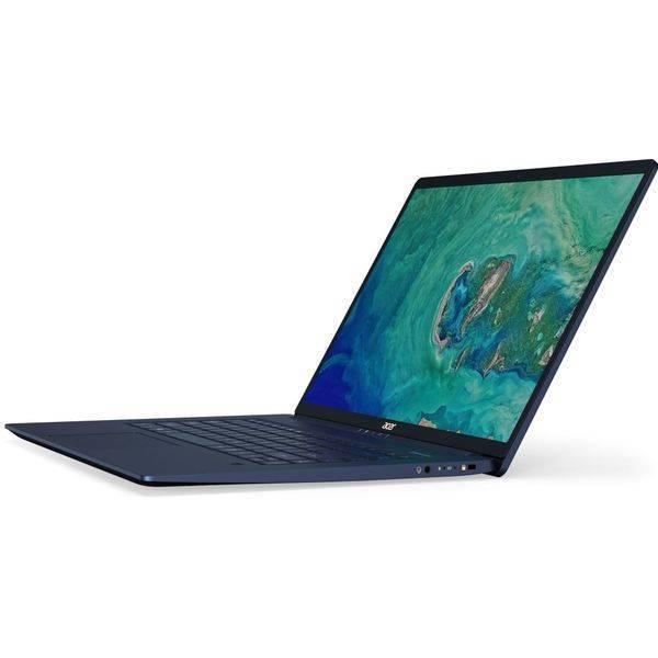 Ноутбук Acer Swift 5 SF515-51T-592G NX.H69EU.003