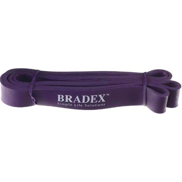 Эспандер-лента BRADEX SF 0195