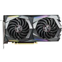 270x270-Видеокарта MSI GeForce GTX 1660 6GB (GTX 1660 SUPER GAMING X)