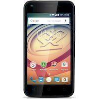 270x270-Смартфон PRESTIGIO PSP3403DUO черный