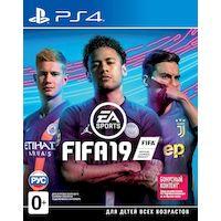 270x270-Игра FIFA 19 для PlayStation 4