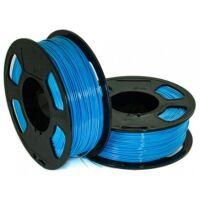 270x270-Пластик для 3D печати U3Print GF PETG 1.75 мм 1000 г (голубой)