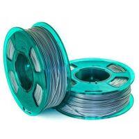 270x270-Пластик для 3D печати U3Print GF PETG 1.75 мм 1000 г (серый)
