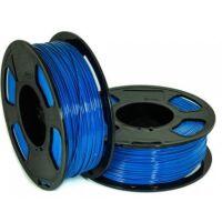 270x270-Пластик для 3D печати U3Print GF PETG 1.75 мм 1000 г (светло-синий)