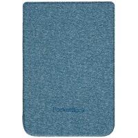 270x270-Обложка PocketBook Shell 6 (WPUC-627-S-BG)