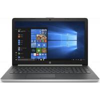 270x270-Ноутбук HP 15-da0483ur 8TY66EA