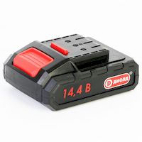 Дрель-шуруповерт аккумуляторная  Диолд  ДЭА-14 ЛИ-07 (10022147)