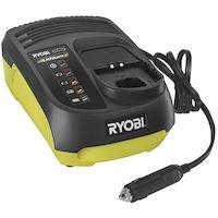 Зарядное устройство Ryobi ONE+ RC18118C (5133002893)