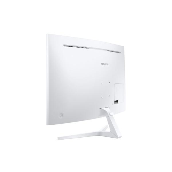 Монитор SAMSUNG C32JG51FDI (LC32JG51FDIXCI)