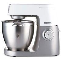 270x270-Кухонная машина Kenwood KVL6040T XL Chef Sense