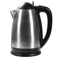 270x270-Электрочайник Galaxy GL0321