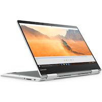 270x270-Ультрабук 2-в-1 Lenovo Yoga 710-14IKB 80V4004DRA