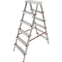 270x270-Лестница-стремянка PRO Startul ST9941-06