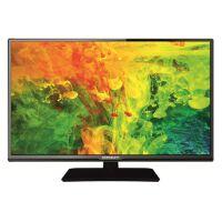 270x270-Телевизор led HORIZONT 32LE5213D