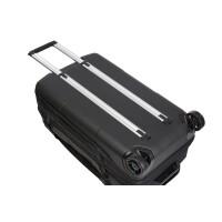 Дорожная сумка на колёсах Thule TSR375BLK (чёрный)