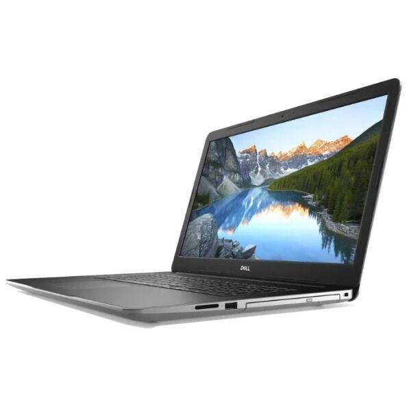 Ноутбук Dell Inspiron 17 3793-2904