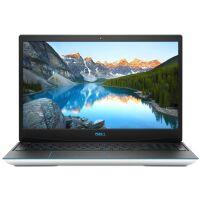 270x270-Игровой ноутбук Dell G3 15 3590-3772