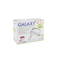 Миксер Galaxy GL2209