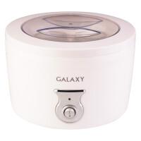 270x270-Йогуртница Galaxy GL2695
