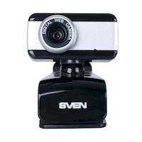 270x270-Веб-камера SVEN IC-320