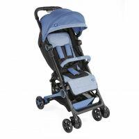 270x270-Прогулочная коляска CHICCO Miinimo 2 (синий)