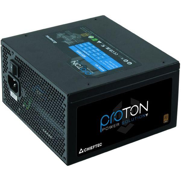 Блок питания CHIEFTEC Proton BDF-400S