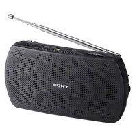 270x270-Радиоприемник Sony SRF-18 (black)