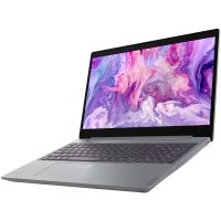 Ноутбук Lenovo IdeaPad 3 15IML05 81WB00FXRE