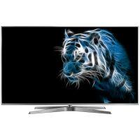270x270-Телевизор LED Panasonic TX-75EXR780