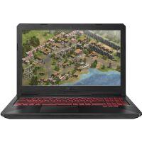 270x270-Ноутбук ASUS TUF Gaming FX504GD-E41011