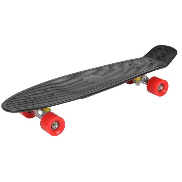 Penny Board Relmax GS-SB-X2 black