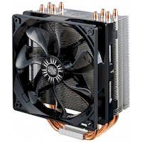 270x270-Кулер для процессора Cooler Master Hyper 212 EVO RR-212E-16PK-R1