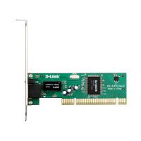 270x270-Сетевой адаптер D-Link DFE-520TX