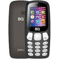 270x270-Мобильный телефон BQ-Mobile BQ-1845 One+ (черный)