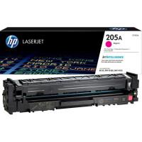 Тонер-картридж HP 205A (CF533A)