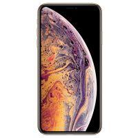 270x270-Смартфон APPLE iPhone XS Max 512GB Gold