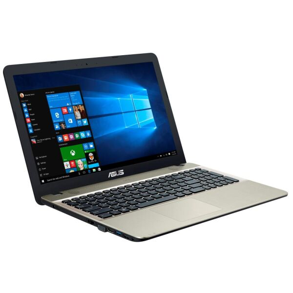 Ноутбук ASUS VivoBook D541NC-GQ105