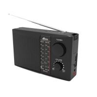 270x270-Радиоприемник RITMIX RPR-195