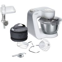 270x270-Кухонная машина BOSCH MUM58225